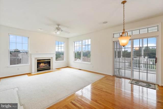 703 E Gray Fox Lane, GLEN MILLS, PA 19342 (#PADE2007038) :: Shamrock Realty Group, Inc