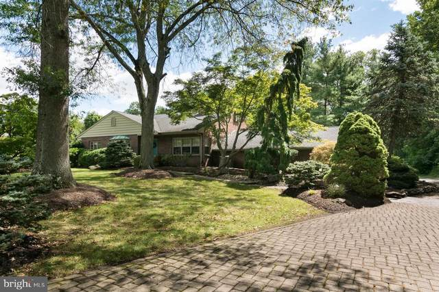 938 Georges Road, MONMOUTH JUNCTION, NJ 08852 (#NJMX2000712) :: Shamrock Realty Group, Inc