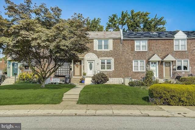 655 Rively Avenue, GLENOLDEN, PA 19036 (#PADE2007048) :: Team Martinez Delaware