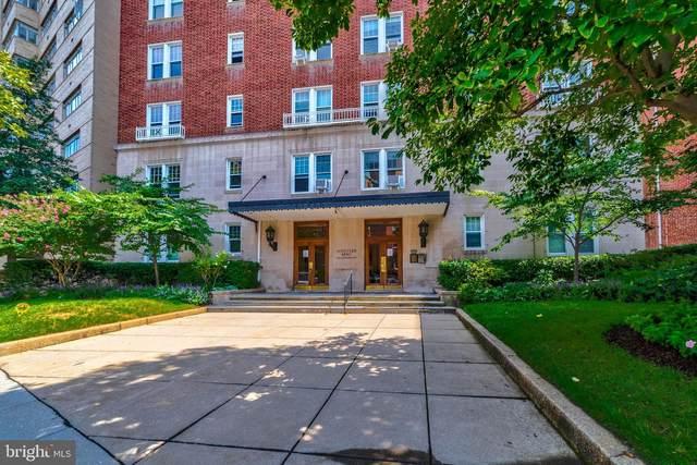 1954 Columbia Road NW #511, WASHINGTON, DC 20009 (#DCDC2012570) :: Key Home Team