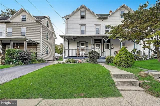 15 Cherry Street, WILLOW GROVE, PA 19090 (#PAMC2010692) :: ExecuHome Realty