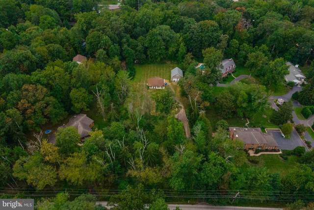 745 Tennis Avenue, AMBLER, PA 19002 (#PAMC2010706) :: Linda Dale Real Estate Experts