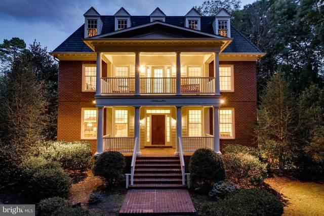 1025 Bellview Place, MCLEAN, VA 22102 (#VAFX2020934) :: RE/MAX Cornerstone Realty