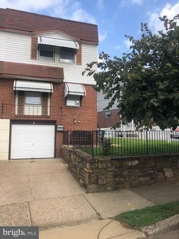 10910 Kipling Lane, PHILADELPHIA, PA 19154 (#PAPH2028688) :: Team Martinez Delaware