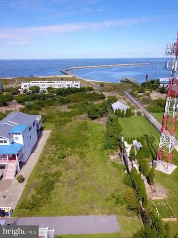 5 Warren Lane, LEWES, DE 19958 (#DESU2006176) :: EXIT Realty Ocean City