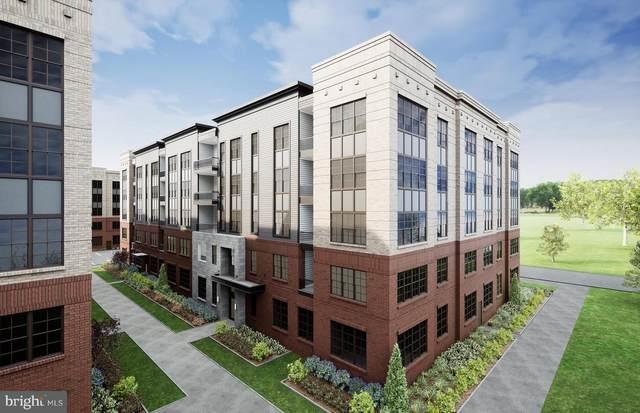 125 Riverhaven Drive #6, NATIONAL HARBOR, MD 20745 (#MDPG2011396) :: AG Residential