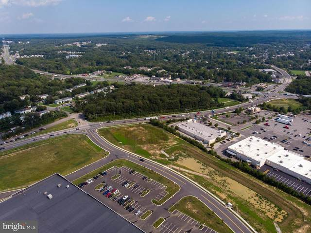 100 and 125 Gateway Drive, NORTH EAST, MD 21901 (#MDCC2001566) :: CENTURY 21 Core Partners