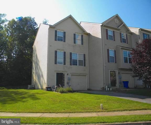 950 Kentwell Drive, YORK, PA 17406 (#PAYK2005962) :: BayShore Group of Northrop Realty