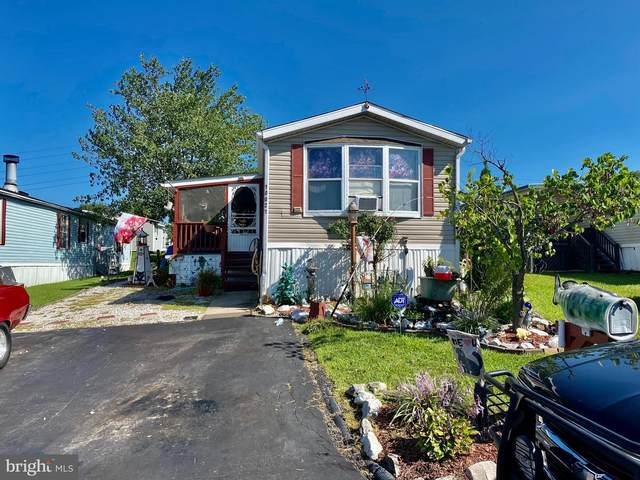 10021 Crane Lane, MIDDLE RIVER, MD 21220 (#MDBC2010724) :: The Dailey Group