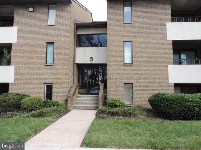 523 Florida Avenue #18, HERNDON, VA 20170 (#VAFX2021064) :: Eng Garcia Properties, LLC