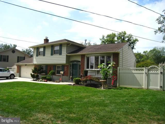29 Buttonwood Road, STRATFORD, NJ 08084 (#NJCD2007108) :: Colgan Real Estate