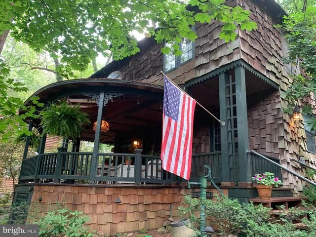 118 Harvard Avenue, MT GRETNA, PA 17064 (#PALN2001548) :: The Joy Daniels Real Estate Group