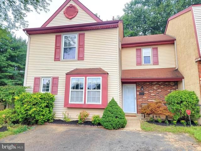 21 Kings Road, SICKLERVILLE, NJ 08081 (#NJCD2007116) :: Holloway Real Estate Group