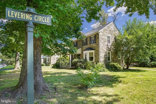 62 Levering Circle, BALA CYNWYD, PA 19004 (#PAMC2010804) :: The John Kriza Team