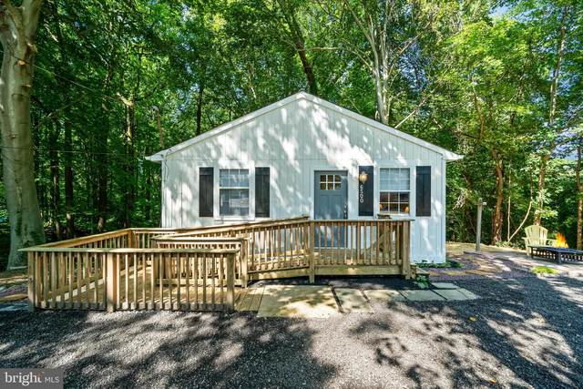 6500 Old Bayside Road, CHESAPEAKE BEACH, MD 20732 (#MDCA2001826) :: Realty Executives Premier