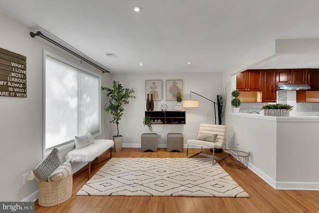 18703 Nathans Place, GAITHERSBURG, MD 20886 (#MDMC2015430) :: Integrity Home Team