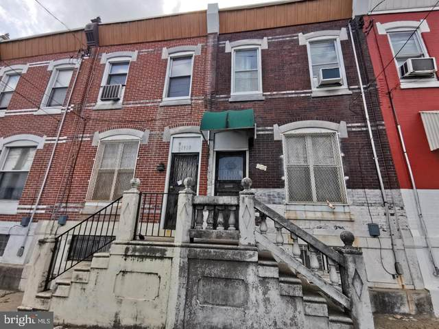 1908 E Lehigh Avenue, PHILADELPHIA, PA 19125 (#PAPH2028880) :: Charis Realty Group