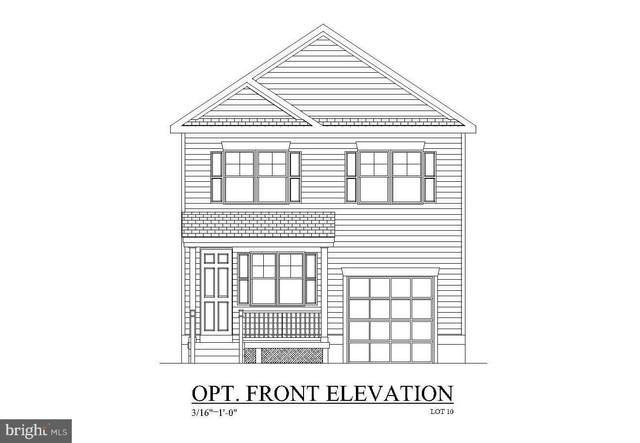 404 Spinnaker Lane, SAINT MICHAELS, MD 21663 (#MDTA2000846) :: Bright Home Group