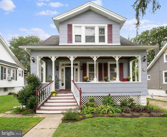 3121 Harview Avenue, BALTIMORE, MD 21234 (#MDBA2011920) :: SURE Sales Group