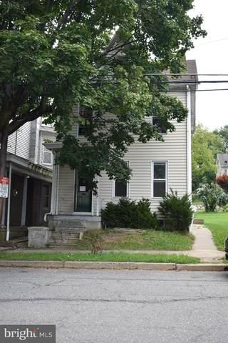 404 N Warren Street, ORWIGSBURG, PA 17961 (#PASK2001372) :: New Home Team of Maryland