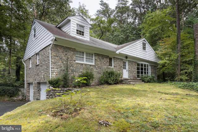 425 Severnside Drive, SEVERNA PARK, MD 21146 (#MDAA2009558) :: Colgan Real Estate