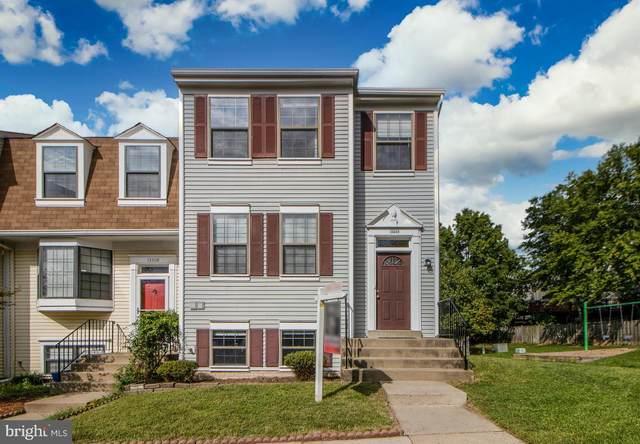 13558 Jasper Lane, CLIFTON, VA 20124 (#VAFX2021204) :: The Piano Home Group