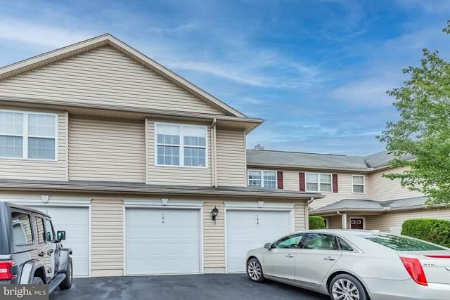 104 Sparrow Road, HUMMELSTOWN, PA 17036 (#PADA2003496) :: The Joy Daniels Real Estate Group
