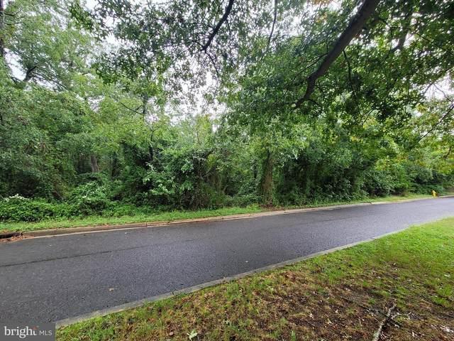 37 Sunset Drive, MILLVILLE, NJ 08332 (MLS #NJCB2001814) :: The Dekanski Home Selling Team