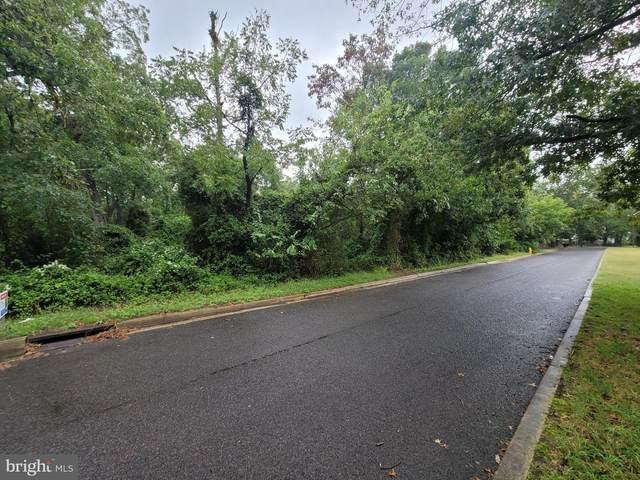 39 Sunset Drive, MILLVILLE, NJ 08332 (MLS #NJCB2001816) :: The Dekanski Home Selling Team