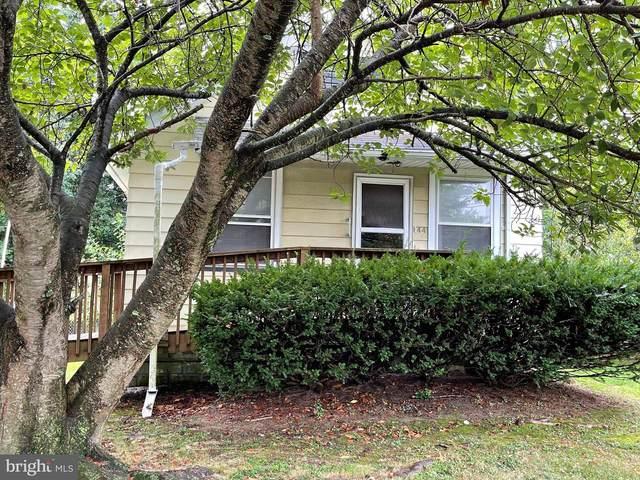 44 Richmond Avenue, LUMBERTON, NJ 08048 (#NJBL2007108) :: Holloway Real Estate Group