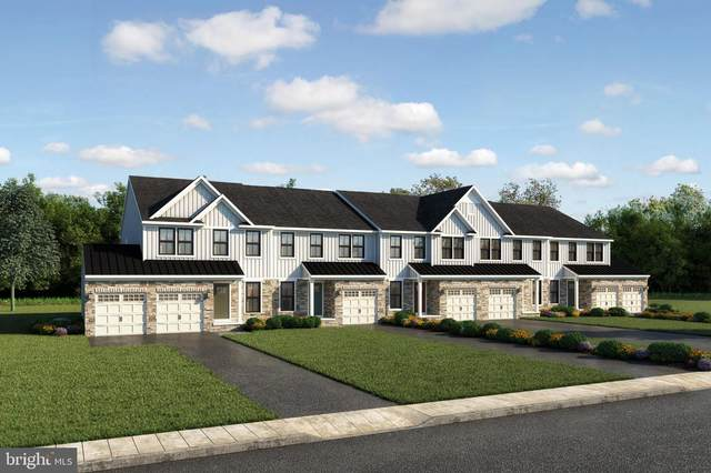 7921 Mill Town Circle, CHELTENHAM, PA 19012 (#PAMC2010860) :: Colgan Real Estate