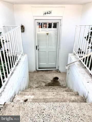 14421 Saint Germain Drive, CENTREVILLE, VA 20121 (#VAFX2021256) :: Debbie Dogrul Associates - Long and Foster Real Estate