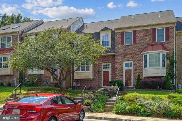 7795 Cox Point Court, STONEY BEACH, MD 21226 (#MDAA2009574) :: The Gus Anthony Team