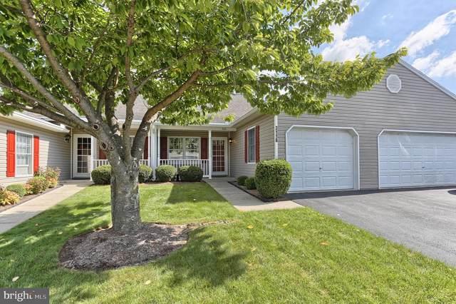3116 Lakefield Road, YORK, PA 17402 (#PAYK2006014) :: Liz Hamberger Real Estate Team of KW Keystone Realty