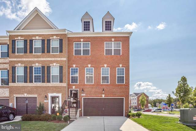 11121 Southport Place, WHITE PLAINS, MD 20695 (#MDCH2003610) :: Berkshire Hathaway HomeServices McNelis Group Properties
