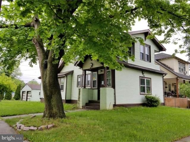 400 Cypress Avenue, OAKLYN, NJ 08107 (#NJCD2007176) :: Linda Dale Real Estate Experts