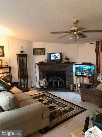 112 Richardson Road, HUSTLE, VA 22476 (#VAES2000052) :: SURE Sales Group