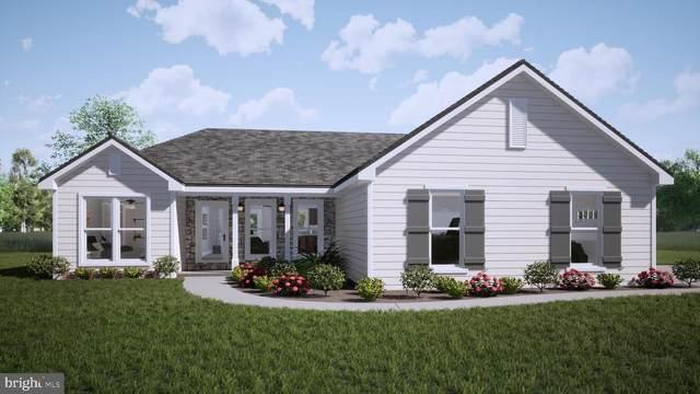 1121 Lotus Passage, DAUPHIN, PA 17018 (#PADA2003514) :: The Joy Daniels Real Estate Group