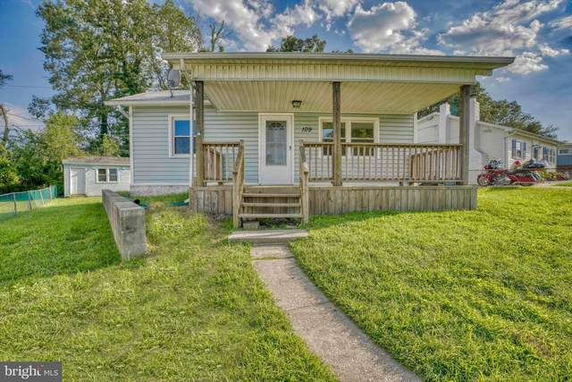 109 Compass Road, MIDDLE RIVER, MD 21220 (#MDBC2010852) :: Realty Executives Premier