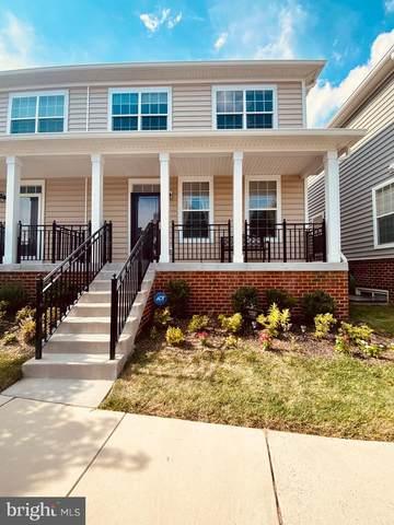 4508 Birchwood Drive, BALTIMORE, MD 21229 (#MDBA2012024) :: Dart Homes