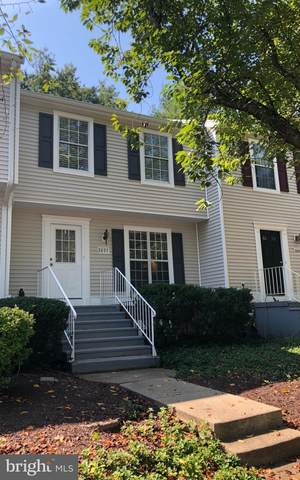 2897 Madeira Court, WOODBRIDGE, VA 22192 (#VAPW2008406) :: Berkshire Hathaway HomeServices McNelis Group Properties