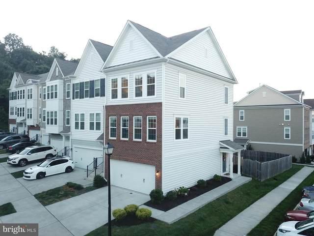 45012 Graduate Terrace, ASHBURN, VA 20147 (#VALO2008270) :: Dart Homes