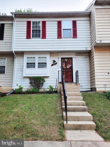 5625 Onslow Way, CAPITOL HEIGHTS, MD 20743 (#MDPG2011564) :: Network Realty Group