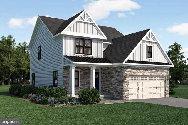 1056 Lifford Road, CHELTENHAM, PA 19012 (#PAMC2010932) :: Colgan Real Estate