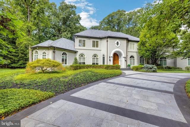 1140 Barbara Drive, CHERRY HILL, NJ 08003 (#NJCD2007210) :: Colgan Real Estate