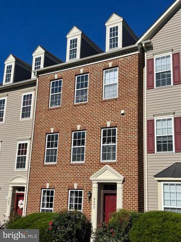 9403 High Rock Way, OWINGS MILLS, MD 21117 (#MDBC2010910) :: The Mike Coleman Team