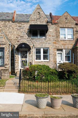 6639 N Smedley Street, PHILADELPHIA, PA 19126 (#PAPH2029224) :: Team Martinez Delaware
