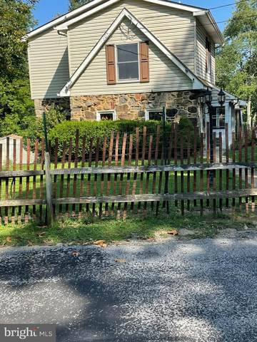 38 Paradise Road, ALLOWAY, NJ 08001 (#NJSA2001102) :: Colgan Real Estate