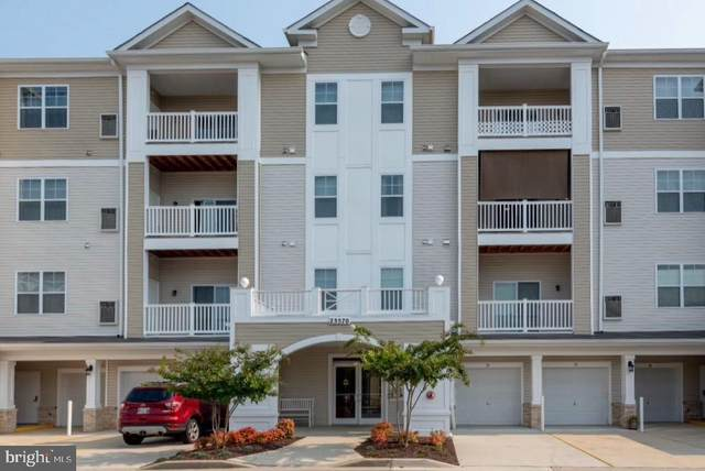 23570 F D R Boulevard #309, CALIFORNIA, MD 20619 (#MDSM2001922) :: New Home Team of Maryland