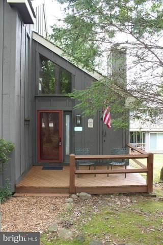 144 Telemark, LAKE HARMONY, PA 18624 (#PACC2000344) :: Linda Dale Real Estate Experts